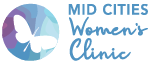 Mid Cities Women's Clinic