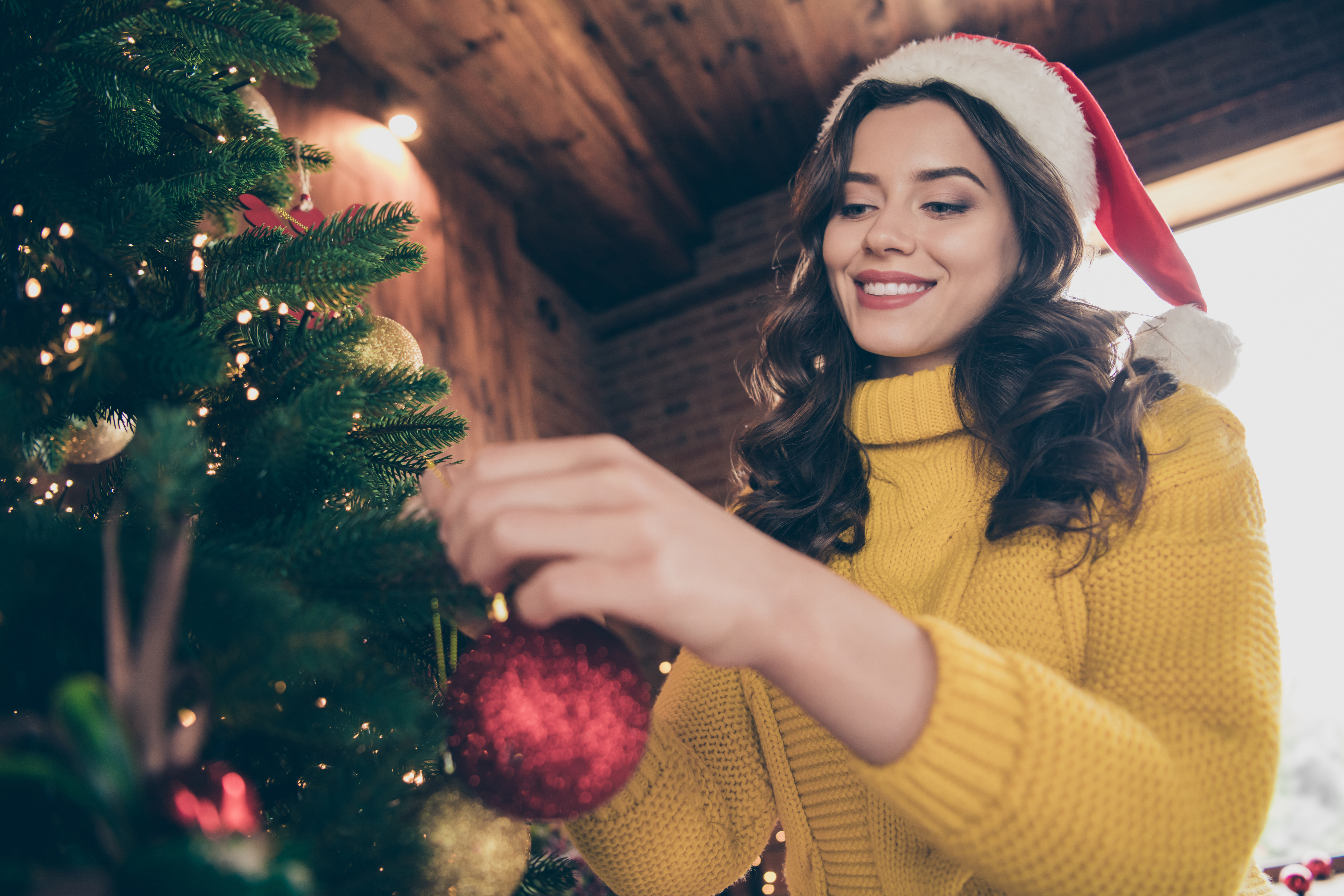 Cost Effective Holiday Decorating Tips to Create a Stress-Free Christmas Season