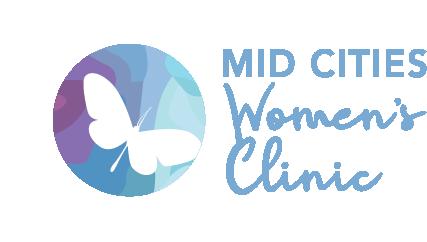 Mid Cities Women's Clinic